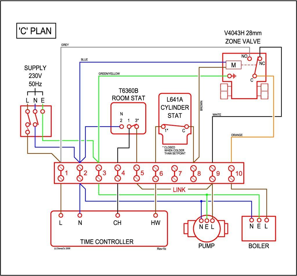 OL_8931] Wiring Diagram As Well As Honeywell Wiring Diagram Y Plan WiringNeph Ospor Wigeg Mill Bepta Xero Viewor Mohammedshrine Librar Wiring 101