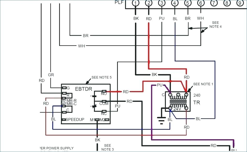 payne air conditioner wiring diagram  land rover 300 wiring