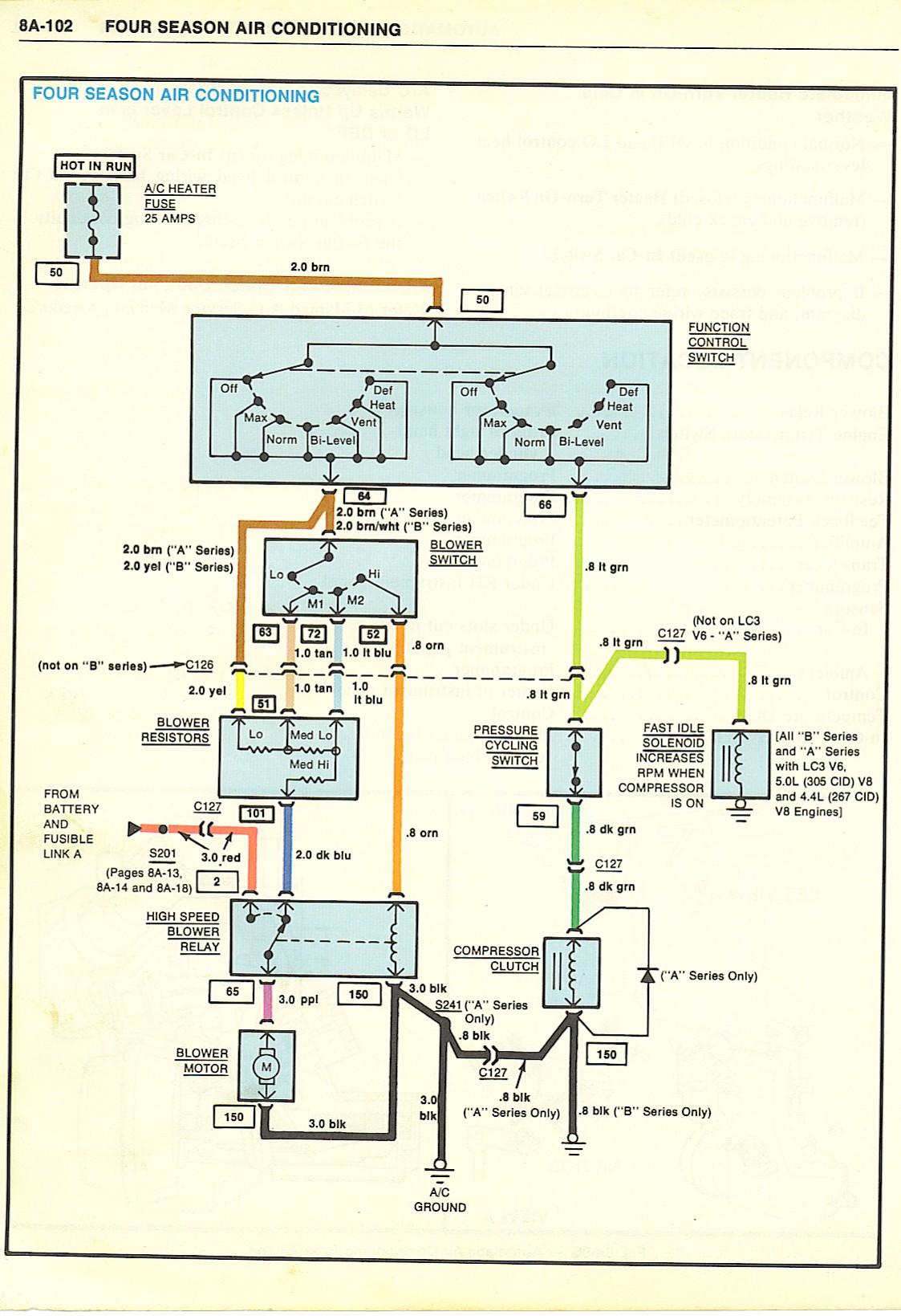 Nn 9915 Air Compressors Wiring Schematic For 2 Schematic Wiring