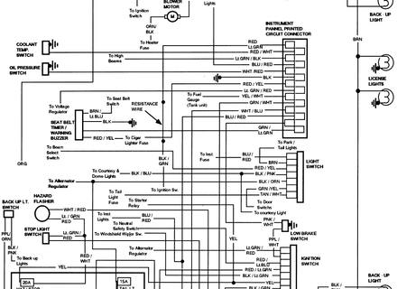 HX_4674] Century Dl1036 Furnace Blower Wiring Diagram Free DiagramAtolo Alia Onica Knie Dict Vira Mohammedshrine Librar Wiring 101
