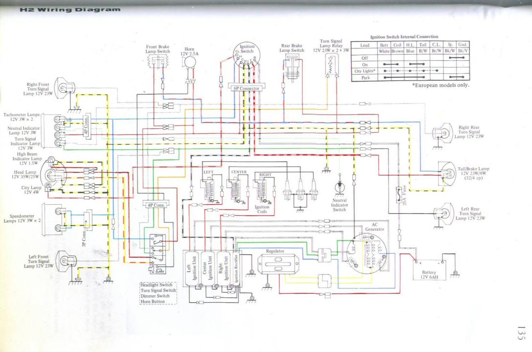 bk_2702] kawasaki zx12r wiring diagram schematic wiring  coun penghe ilari gresi chro carn ospor garna grebs unho rele  mohammedshrine librar wiring 101