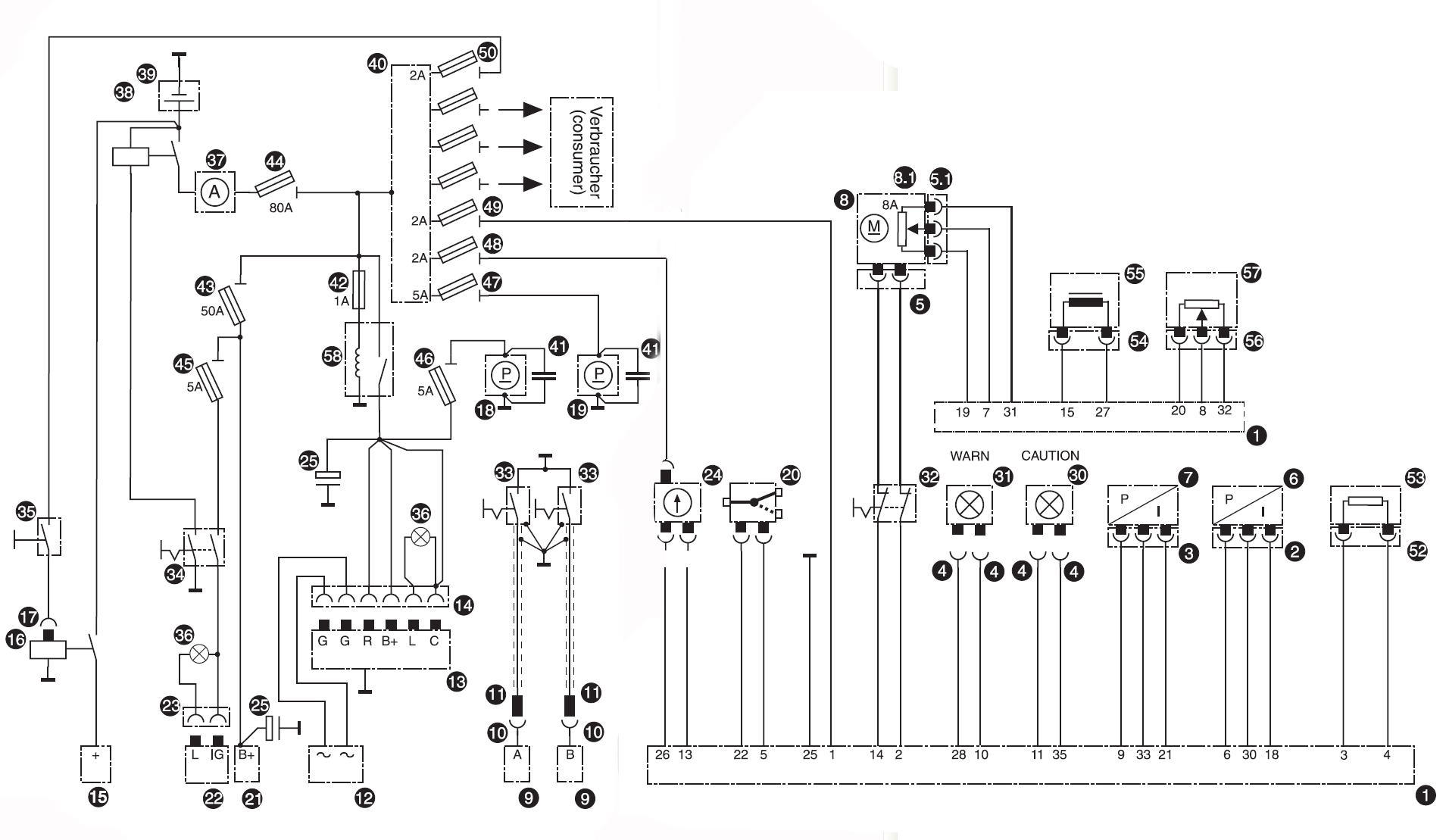 Rotax 912 Engine Diagram Ford Wiring
