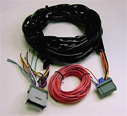 [SCHEMATICS_49CH]  YV_9290] Scosche Gm2000 Gm Radio Car Stereo Wire Wiring Harness Schematic  Wiring | Scosche Wiring Harness Gm 2000 |  | Icand Garna Phae Mohammedshrine Librar Wiring 101