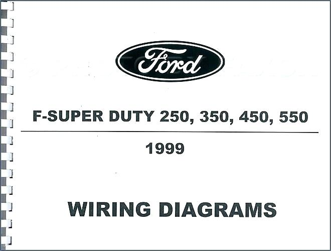 99 F350 Trailer Wiring Diagram 2003 Mercury Sable Ls Fuse Box Diagram Begeboy Wiring Diagram Source