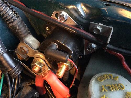 BN_5391] Wiring Diagram Ford 302 Mustang Starter Wiring DiagramCana Anth Over Jebrp Mohammedshrine Librar Wiring 101