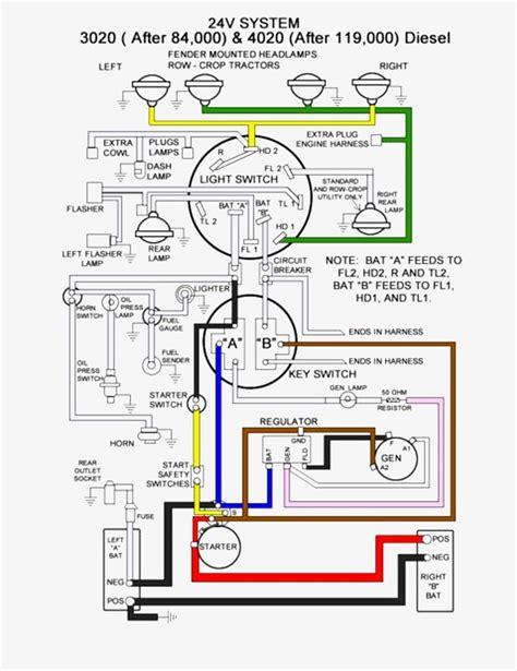 XG_6448] 3020 Wiring Diagram Additionally John Deere 4020 Light Switch  Wiring Free DiagramSynk Xero Ariot Crove Heeve Mohammedshrine Librar Wiring 101