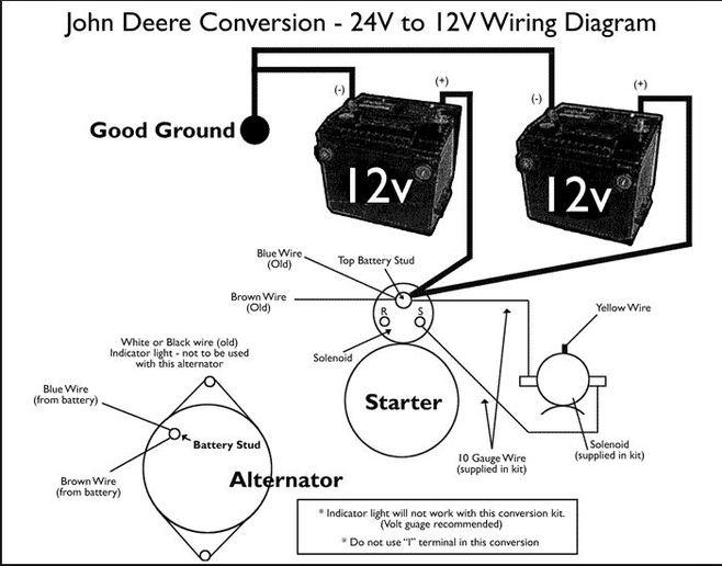 WW_4127] 4020 24V Wiring Free Download Wiring Diagrams Pictures Wiring  Wiring DiagramJoami Kweca Norab Gue45 Mohammedshrine Librar Wiring 101