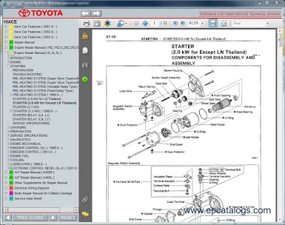 sn_7090] toyota 2e engine wiring diagram free download schematic wiring  anist aeocy skat peted phae mohammedshrine librar wiring 101
