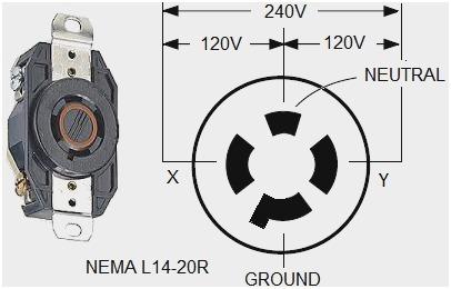 l15 30 wiring diagram l21 30 wiring diagram e4 wiring diagram  l21 30 wiring diagram e4 wiring diagram