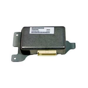 Prime One Oem Transfer Case Shift Control Module Acdelco 15025394 Ebay Wiring Cloud Domeilariaidewilluminateatxorg
