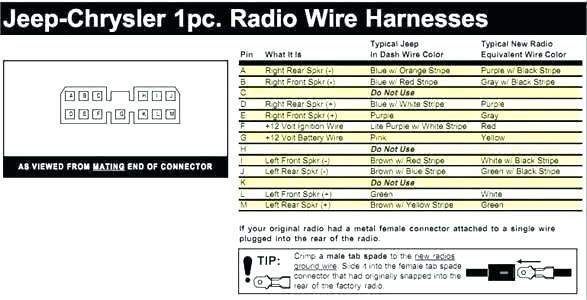Fa 2020 Radio Wiring Diagram On Dodge Ram Infinity Wiring Diagram On Gold Wiring Diagram
