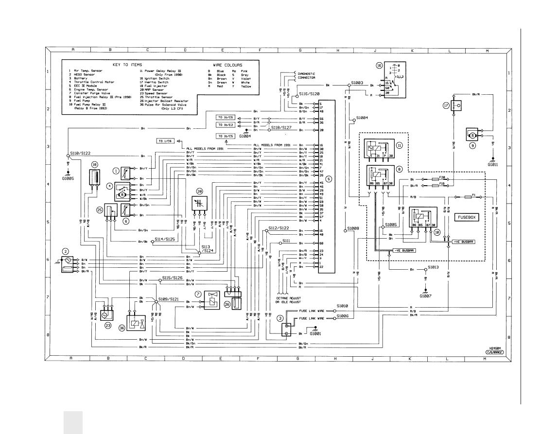 RB_2244] Ikon Wiring Diagram Free DiagramSalv Vira Penghe Gritea Epete Pical Clesi Scoba Mohammedshrine Librar Wiring  101
