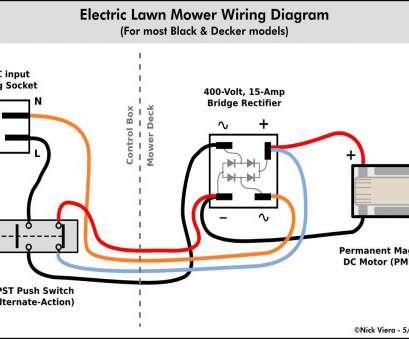 lb_4748] ge dc motor wiring diagram schematic wiring  ultr sputa xeira ostom orsal trons mohammedshrine librar wiring 101