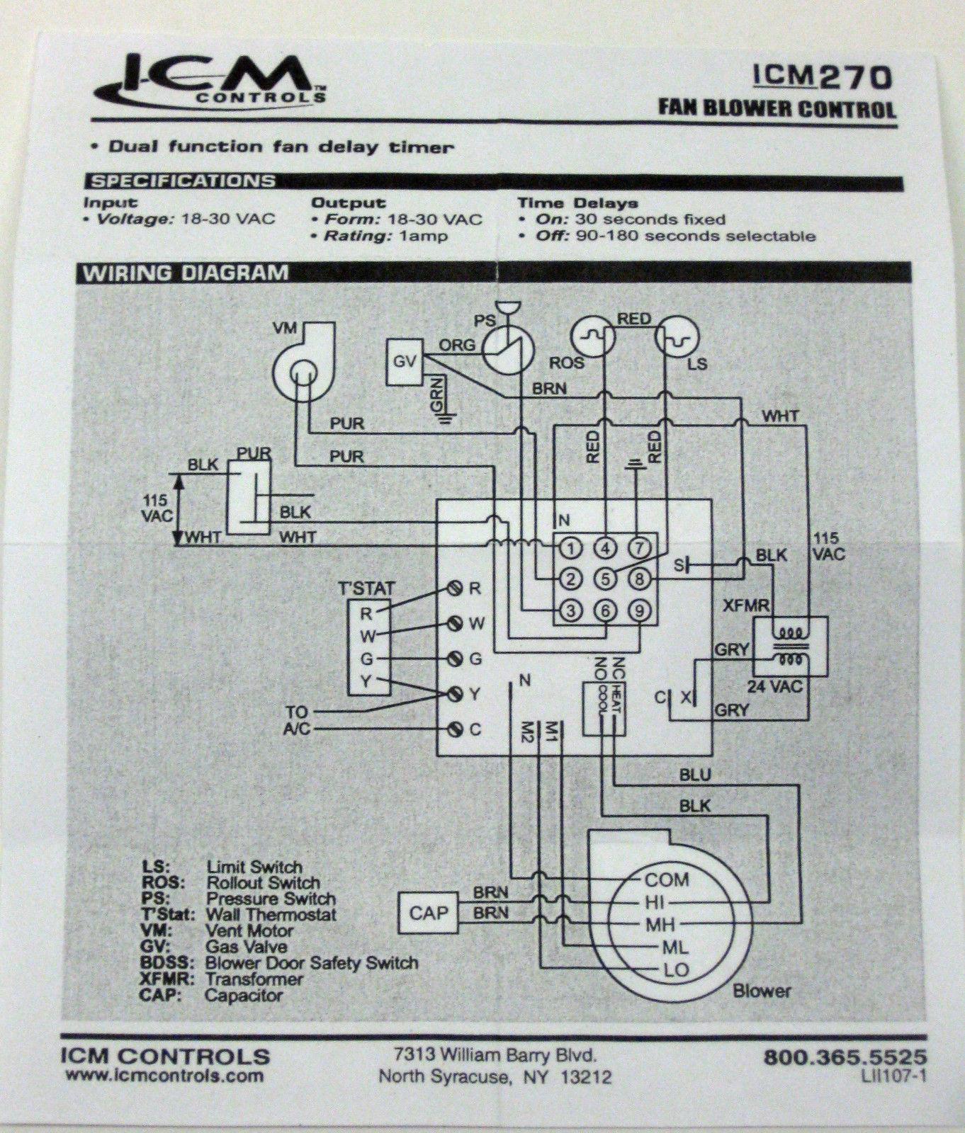 [DVZP_7254]   RL_1408] Icm 251 Wiring Diagram Schematic Wiring | Icm Timer Wiring Diagram |  | Www Mohammedshrine Librar Wiring 101