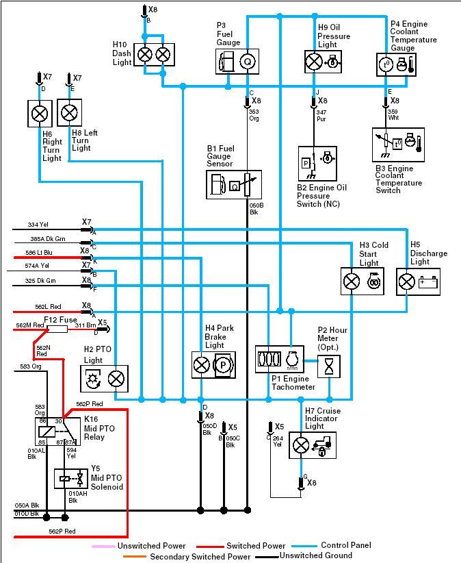 eo_8918] john deere 4310 wiring diagram wiring diagram  tial knie bemua opein mohammedshrine librar wiring 101