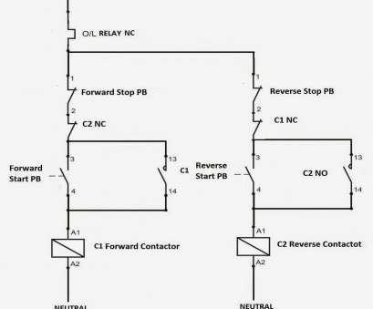 lb_8325] forward reverse motor starter wiring diagram on forward reverse  motor free diagram  ponol phae mohammedshrine librar wiring 101