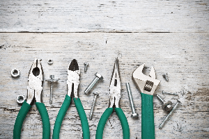 Remarkable 10 Tools Every Apprentice Electrician Needs In Their Tool Belt Wiring Cloud Onicaalyptbenolwigegmohammedshrineorg