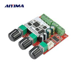 Tremendous 1Pc Professional Tpa3110 Amp High Power 2X15W Bluetooth Audio Power Wiring Cloud Genionhyedimohammedshrineorg