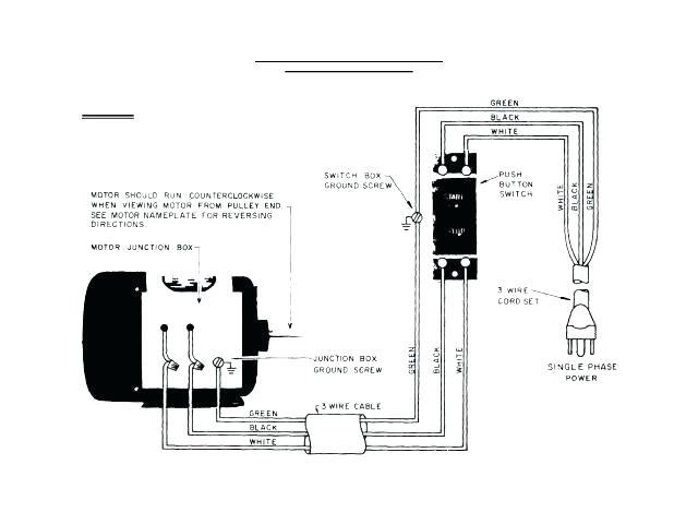Swell B50 Bodine Smart Body Wiring Cloud Hemtegremohammedshrineorg