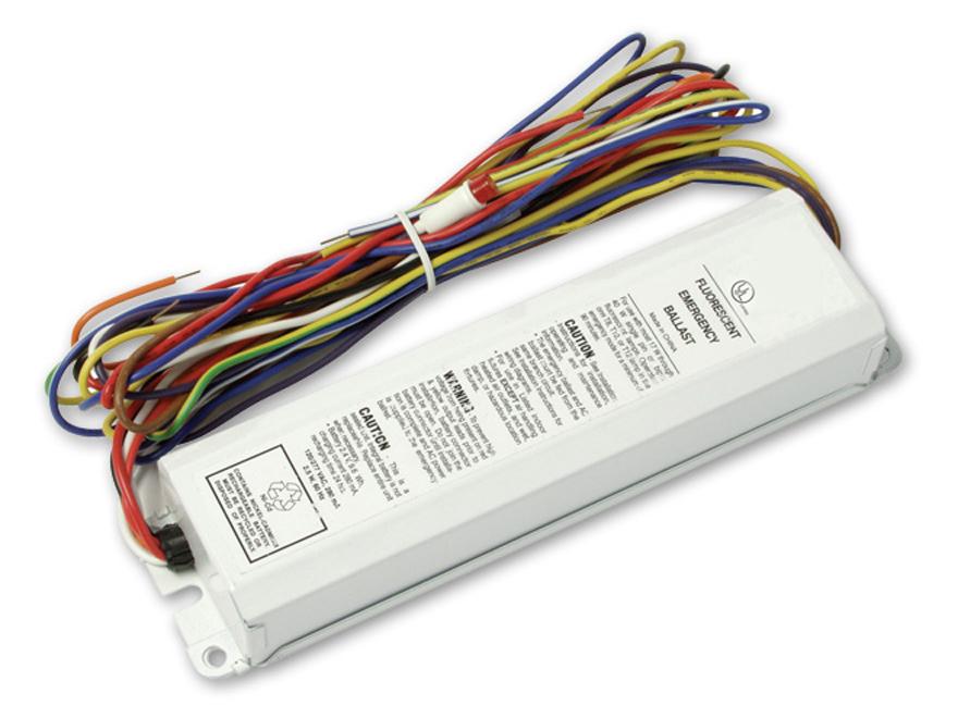 Fabulous Ps300 Lithonia Fluorescent Battery Pack Wiring Cloud Hemtegremohammedshrineorg