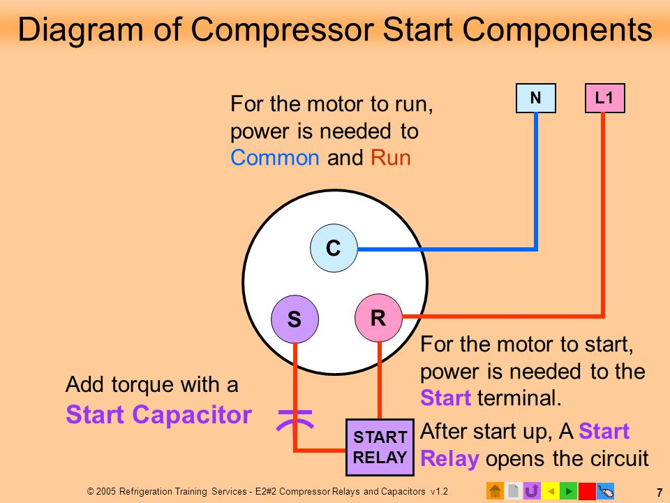 Single Phase Compressor Start Relay Wiring Diagram from static-resources.imageservice.cloud