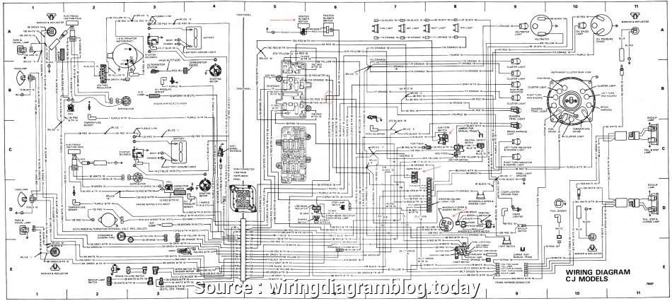 1989 jeep wrangler wiring diagram wm 6142  jeep yj alternator wiring  wm 6142  jeep yj alternator wiring
