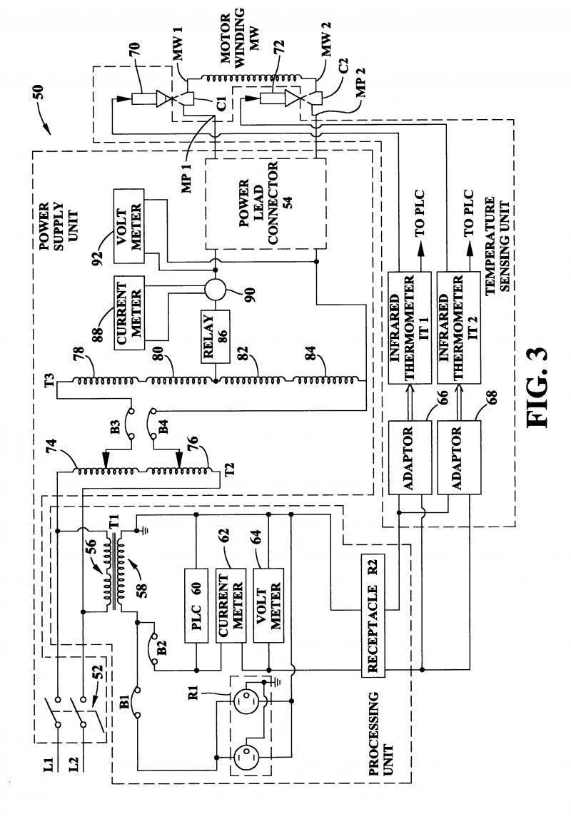 [QMVU_8575]  AL_9294] Generator Wiring Diagram Pdf Download Diagram   Denyo Generator Wiring Diagram      Spon Gentot Icaen Shopa Mohammedshrine Librar Wiring 101