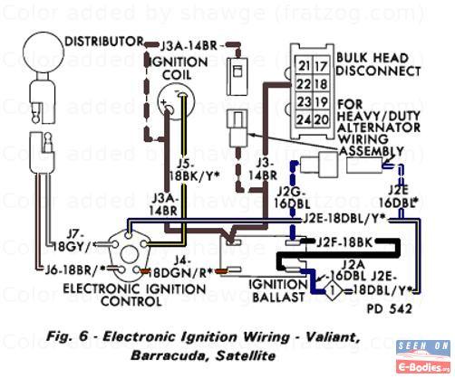 Groovy Colored Wiring Diagrams 70 Cuda Challenger In Electrical Audio Wiring Cloud Licukosporaidewilluminateatxorg