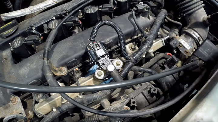 Fine Together With Peugeot 407 Fuel Tank Diagram Further Vacuum Diagram Wiring Cloud Onicaalyptbenolwigegmohammedshrineorg