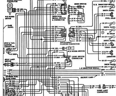 Zt 9288 Mopar Starter Relay Wiring Diagram Free Diagram