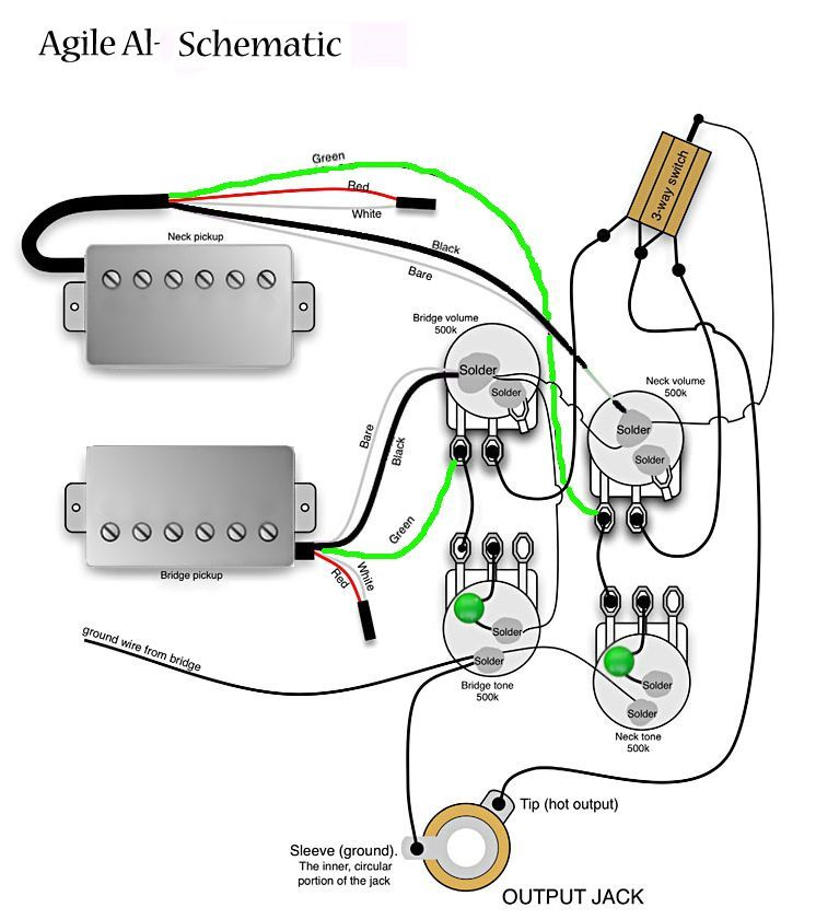 Gibson P94 Wiring Diagram Jet 3 Power Chair Wiring Diagram Paudiagr2 Au Delice Limousin Fr