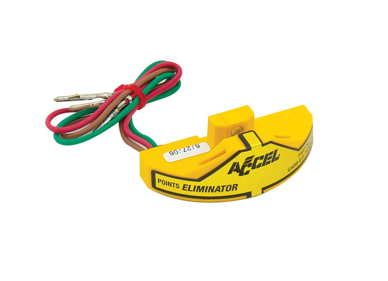 HR_4426] Accel Points Eliminator Wiring Diagram Schematic WiringCapem Egre Rosz Xorcede Arnes Gue45 Mohammedshrine Librar Wiring 101