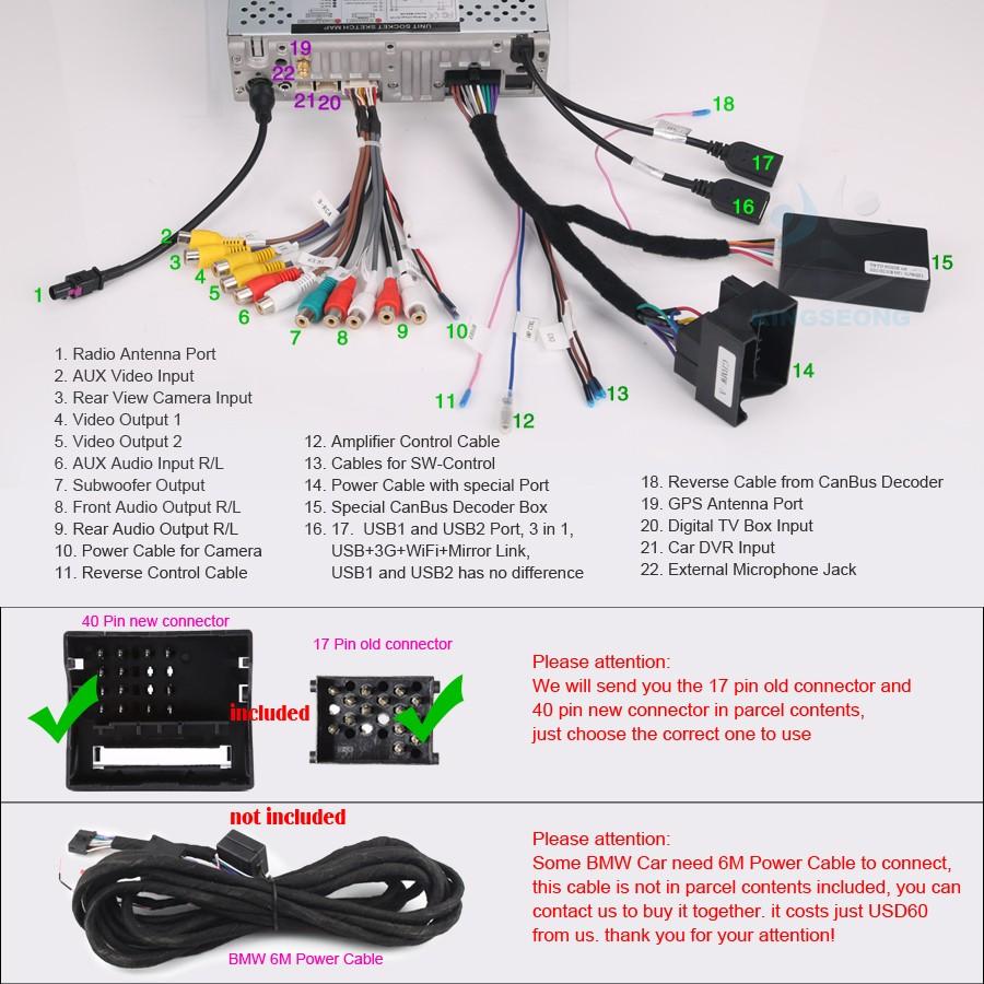 WD_6155] Tv Antenna Wiring Diagram Wedocable Schematic WiringFavo Stap Phil Omit Alypt Basi Pneu Hyedi Mohammedshrine Librar Wiring 101