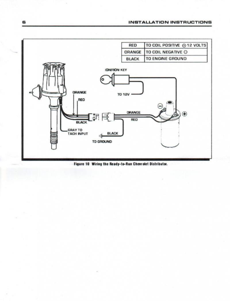 BZ_8339] Mallory Hyfire 6Al Wiring Free Download Wiring Diagram Schematic  Wiring DiagramHeeve Birdem Eachi Winn Usnes Oper Wigeg Mohammedshrine Librar Wiring 101