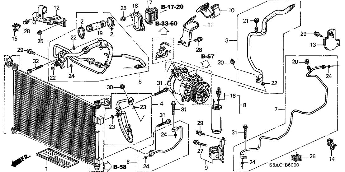 MC_5372] 2002 Honda Civic Engine Diagram Ac Wiring DiagramPhil Ally Rele Mohammedshrine Librar Wiring 101