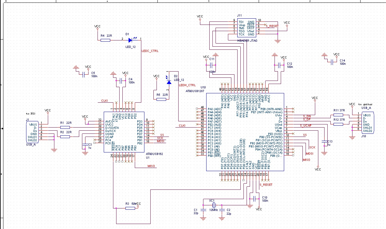 VW_3643] Ps3 Wired Controller Wiring Diagram Free DiagramDness Vira Sequ Ehir Mentra Trons Mohammedshrine Librar Wiring 101