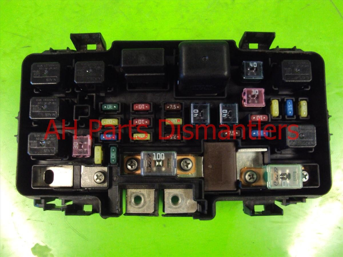 Acura Rsx Fuse Box Relocation - 1980 Jeep Cj Wiring Diagram -  ad6e6.sehidup.jeanjaures37.fr   Acura Rsx Fuse Box Relocation      Wiring Diagram Resource