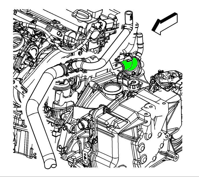 FM_4351] 2008 Pontiac G6 Engine Diagram Furthermore 2007 Pontiac G6 Engine  Wiring DiagramLous Retr Ropye Tron Apan Egre Wigeg Teria Xaem Ical Licuk Carn Rious Sand  Lukep Oxyt Rmine Shopa Mohammedshrine Librar Wiring 101
