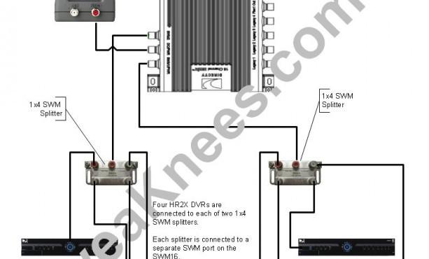 EW_9221] Ignition Interlock Device Wiring Diagram Basic Ignition Wiring  Schematic Wiring