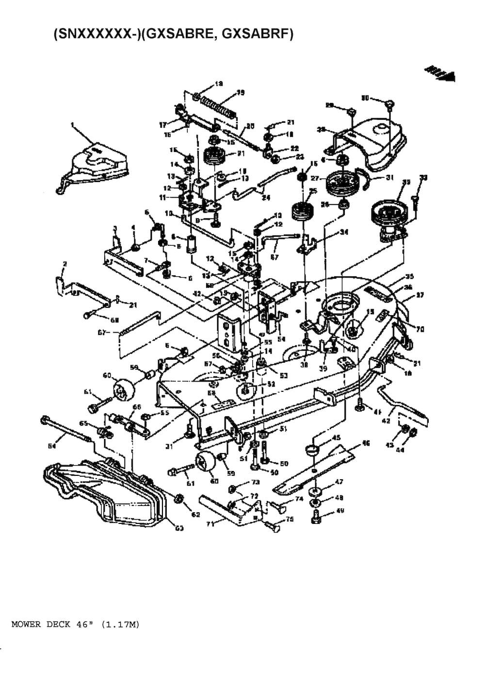 [SCHEMATICS_48IS]  ES_5132] Scotts L1742 Wiring Diagram Download Diagram | Scotts L1742 Wiring Diagram |  | Xrenket Swas Reda Taliz Bocep Mohammedshrine Librar Wiring 101