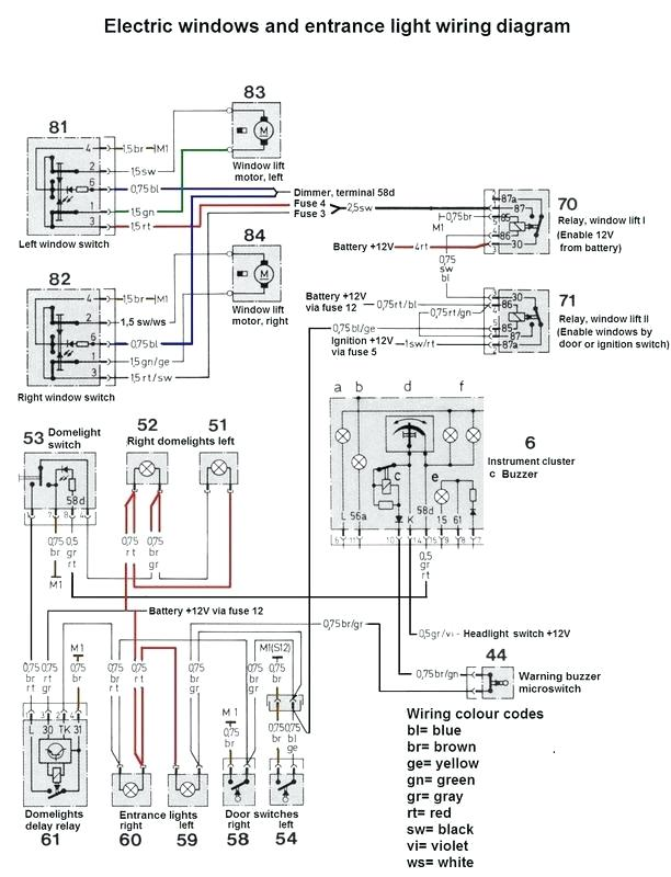 Mercedes Ignition Switch Wiring Diagram from static-resources.imageservice.cloud