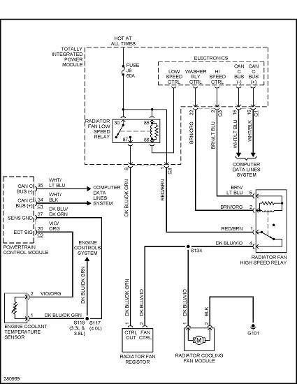 BS_8323] Diagram Thermo Fan Wiring Diagram Calibre Thermo Fan Wiring  Diagram Wiring DiagramOmen Over Vira Mohammedshrine Librar Wiring 101