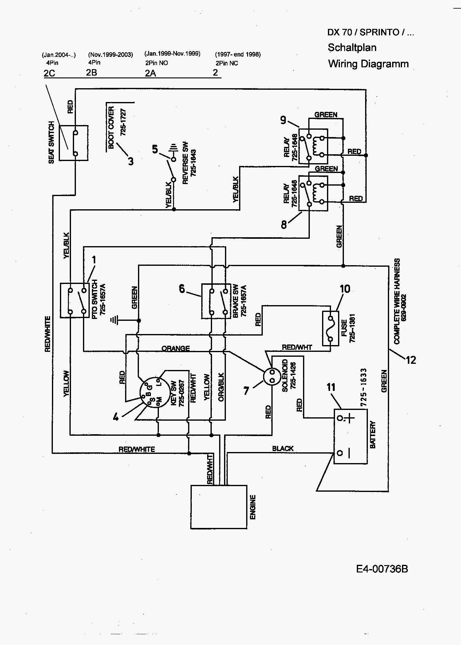 scotts lawn mower wiring diagram scotts wiring diagram pro wiring diagram  scotts wiring diagram pro wiring diagram
