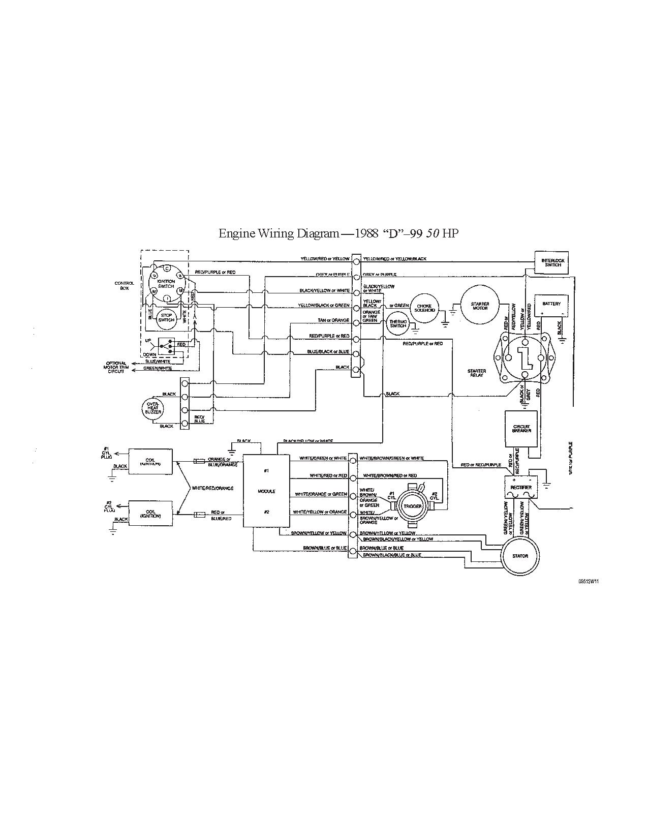 1987 Bayliner Capri Bowrider Wiring Diagram 1994 Mustang Fuel Filter Begeboy Wiring Diagram Source