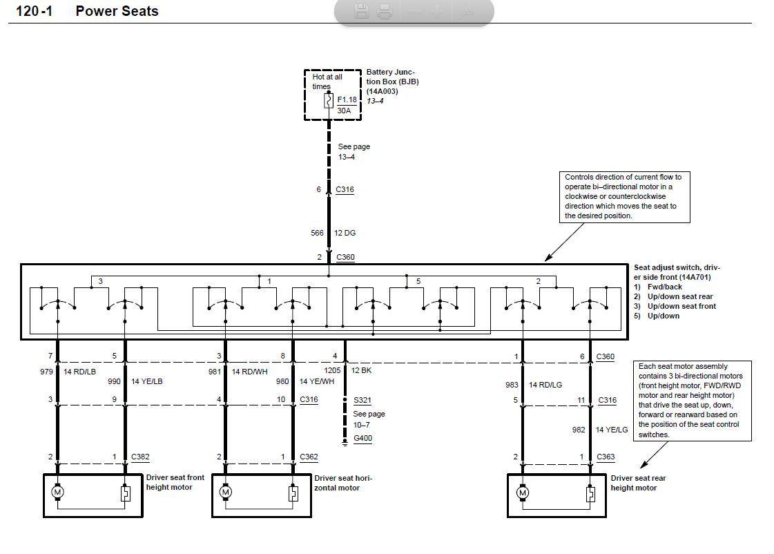 [SCHEMATICS_4US]  BD_6228] Wiring Diagram Ford Aod Transmission Wiring Diagram | Aode Wiring Diagram |  | Over Cajos Kicep Zidur Opein Mohammedshrine Librar Wiring 101