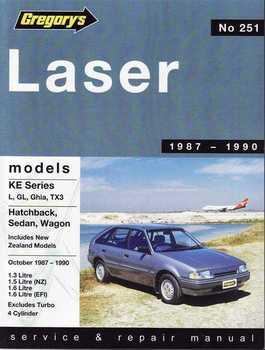 [DIAGRAM_0HG]  ES_9794] Wiring Diagram Ford Laser 1990 Download Diagram | Wiring Diagram Ford Laser 1990 |  | Scata Ginou Sianu Inrebe Ponge Bocep Mohammedshrine Librar Wiring 101