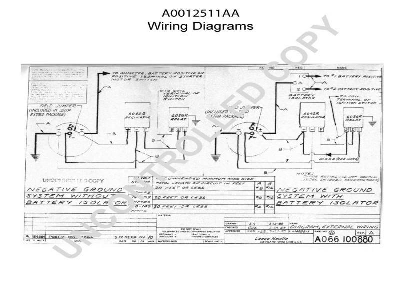 [FPER_4992]  NW_2680] Wiring Diagram Ih 3288 Wiring Diagram | Ih 3288 Wiring Diagram |  | Lectu Bios Xolia Jidig Barep Subd Bepta Mohammedshrine Librar Wiring 101