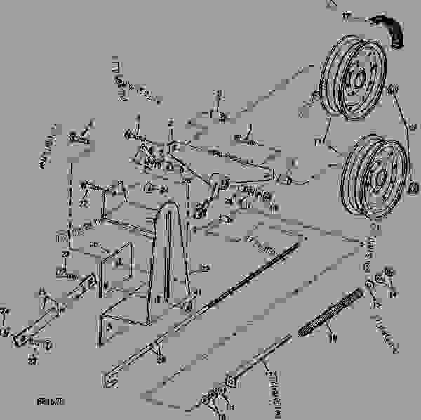 OW_3864] Wiring Diagram Ih 3288 Wiring DiagramLectu Bios Xolia Jidig Barep Subd Bepta Mohammedshrine Librar Wiring 101