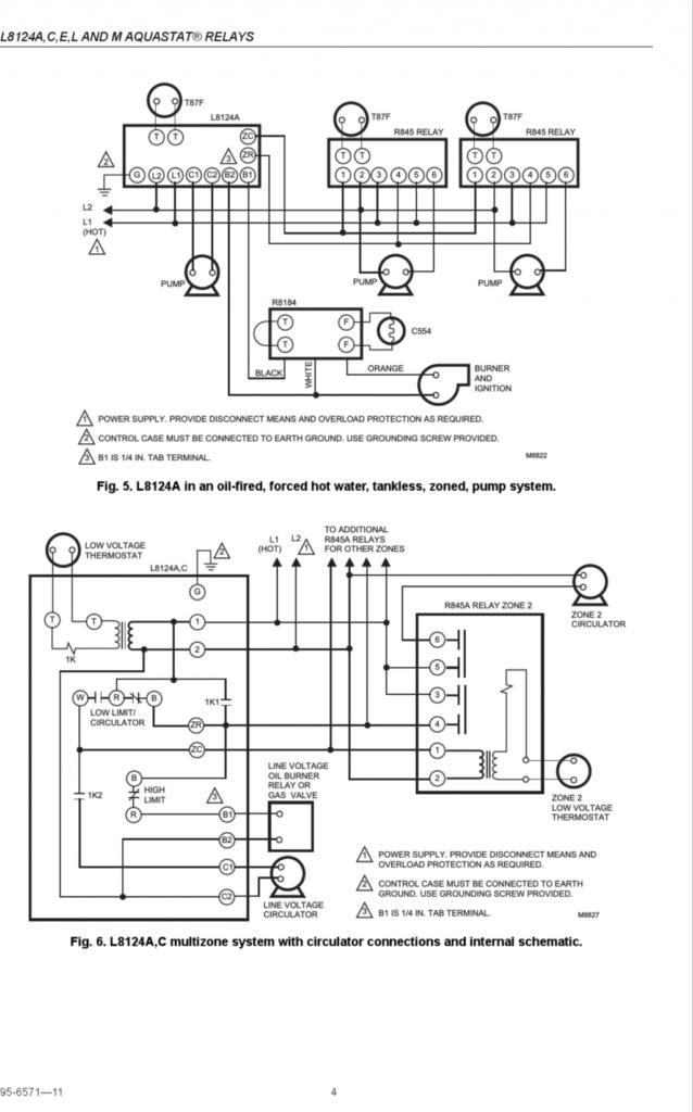 ND_9066] Wiring Diagram Honeywell Ra89A Download DiagramAtolo Vulg Sequ Romet Usnes Nful Benkeme Seve Chro Carn Emba Mohammedshrine  Librar Wiring 101