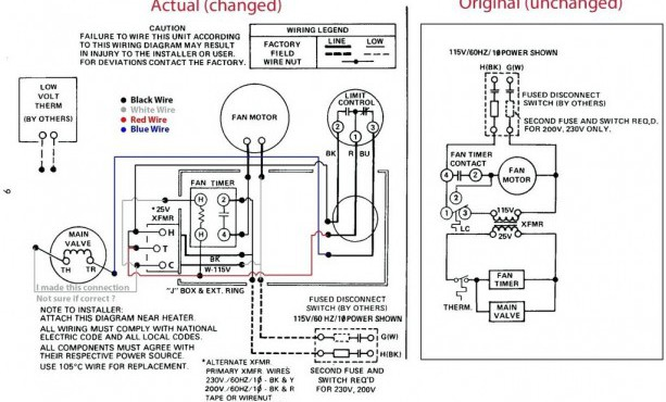 honeywell switching relay r845a wiring diagram  hyundai i30